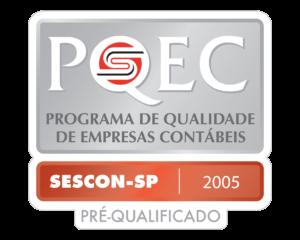2005 Notícias E Artigos Contábeis - Contabilidade em São Paulo | Pizzol Contábil