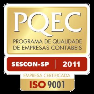 2011 Notícias E Artigos Contábeis - Contabilidade em São Paulo | Pizzol Contábil