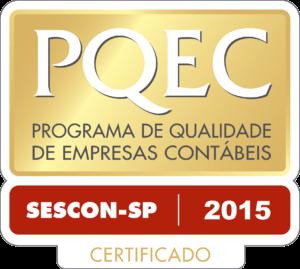 2015 Notícias E Artigos Contábeis - Contabilidade em São Paulo | Pizzol Contábil
