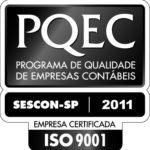 300-dpi-pqec-iso-degrade-2011