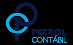 Pizzol Contabil Copia Notícias E Artigos Contábeis - Contabilidade em São Paulo | Pizzol Contábil