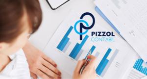 Post2 Notícias E Artigos Contábeis - Contabilidade em São Paulo   Pizzol Contábil