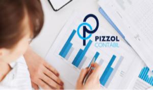 Post5 Notícias E Artigos Contábeis - Contabilidade em São Paulo | Pizzol Contábil