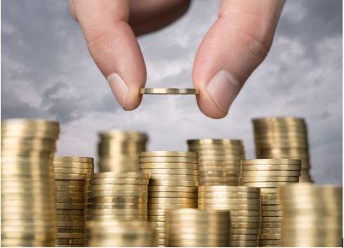 Resultado de imagem para Recuperação de crédito. Qual método utilizar? O grande dilema das empresas na atualidade