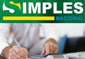 Simples Notícias E Artigos Contábeis - Contabilidade em São Paulo | Pizzol Contábil