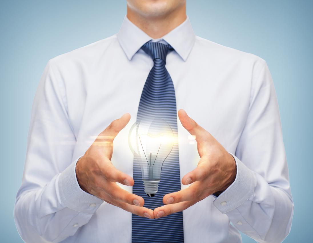 http://contabilidadenatv.blogspot.com.br/2017/05/5-caracteristicas-dos-empreendedores-de.html