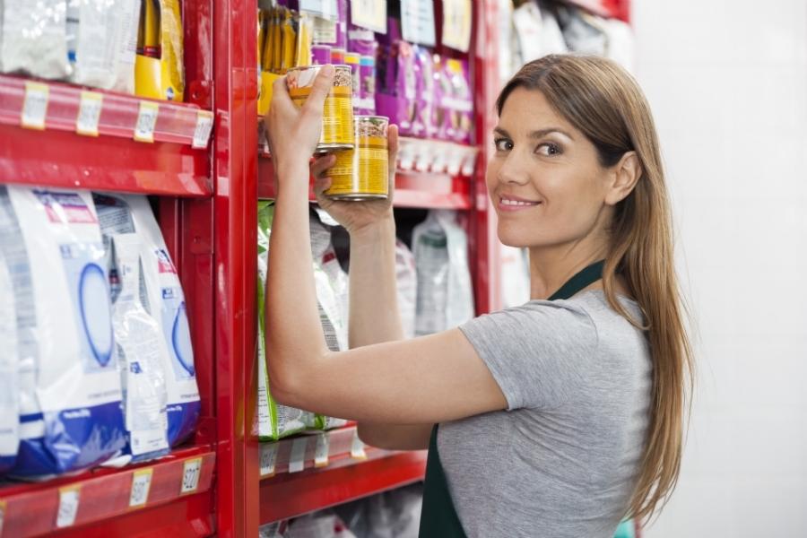 FOTO-DCI-http://www.dci.com.br/especial/empresas-paulistas-contam-com-capital-de-giro-mais-barato-e-rapido-id634429.html