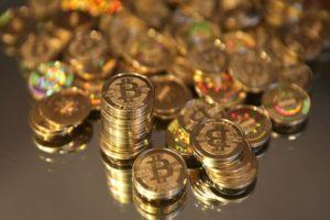 Bitcoins Notícias E Artigos Contábeis - Contabilidade em São Paulo | Pizzol Contábil