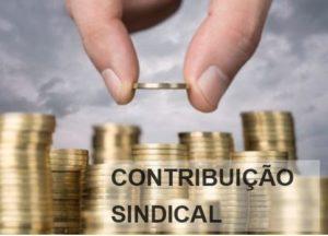 ContribuiÇÃo Sindical Notícias E Artigos Contábeis - Contabilidade em São Paulo | Pizzol Contábil