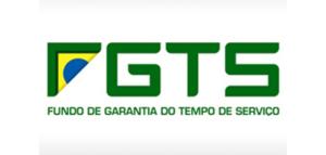 Logo Fgts Notícias E Artigos Contábeis - Contabilidade em São Paulo | Pizzol Contábil