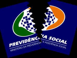 Rombo Notícias E Artigos Contábeis - Contabilidade em São Paulo | Pizzol Contábil