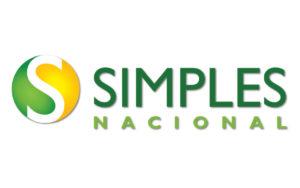 Porque Optar Pelo Simples Notícias E Artigos Contábeis - Contabilidade em São Paulo | Pizzol Contábil