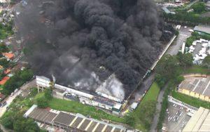 Fogo Notícias E Artigos Contábeis - Contabilidade em São Paulo | Pizzol Contábil