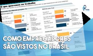 Como Empregadores São Vistos No Brasil. Notícias E Artigos Contábeis - Contabilidade em São Paulo | Pizzol Contábil