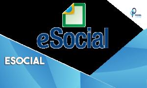 Esocial Notícias E Artigos Contábeis - Contabilidade em São Paulo | Pizzol Contábil