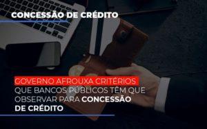 Imagem 800x500 2 Contabilidade No Itaim Paulista Sp | Abcon Contabilidade Notícias E Artigos Contábeis - Contabilidade em São Paulo | Pizzol Contábil