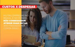 Transformacao Digital Tenha Uma Visao Clara Da Sua Empresa - Contabilidade em São Paulo | Pizzol Contábil