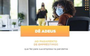 Programa Perdoa Emprestimo Em Caso De Pagamento De Imposto Notícias E Artigos Contábeis - Contabilidade em São Paulo | Pizzol Contábil