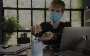 Dinamica De Trabalho O Que Mudou Com O Coronavirus Notícias E Artigos Contábeis Em São Paulo | Pizzol Contábil - Contabilidade em São Paulo | Pizzol Contábil