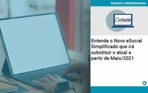 Contabilidade Blog (1) Quero Montar Uma Empresa - Contabilidade em São Paulo | Pizzol Contábil