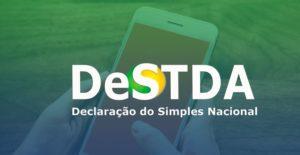 N 44876 184264bf0c886f2ee3198ff54561c51d Notícias E Artigos Contábeis Em São Paulo | Pizzol Contábil - Contabilidade em São Paulo | Pizzol Contábil