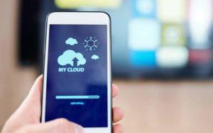 Saiba Como Prevenir Sua Empresa De Ataques Na Nuvem Post 1 - Contabilidade em São Paulo | Pizzol Contábil