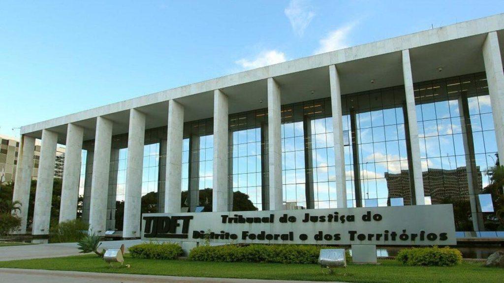 Tjdft 1 - Contabilidade em São Paulo   Pizzol Contábil