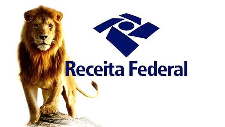 Receita Federal Fiscalizacao - Contabilidade em São Paulo | Pizzol Contábil